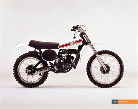 Motorrad Gabel Abdichten by Tusk 1162110016 Gabel Dichtungen Passend F 252 R Yamaha