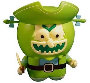 Flying dutchman spongebob amp friends by unkl mintyfresh
