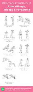 25 best ideas about forearm workout on