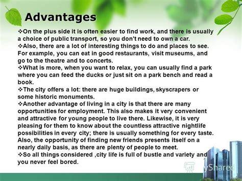 Pocket Money Advantages Disadvantages Essay by Essay About Money Advantages And Disadvantages Powerpointkeygen X Fc2
