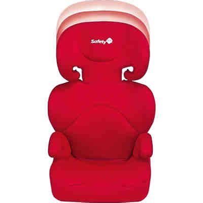 Auto Kindersitz Ever Safe Full Black 2015 by Auto Kindersitz Ever Safe Full Red 2017 Safety 1st Mytoys