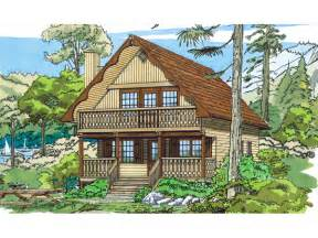 mountain chalet house plans trumbell mountain cottage home plan 062d 0033 house plans and more