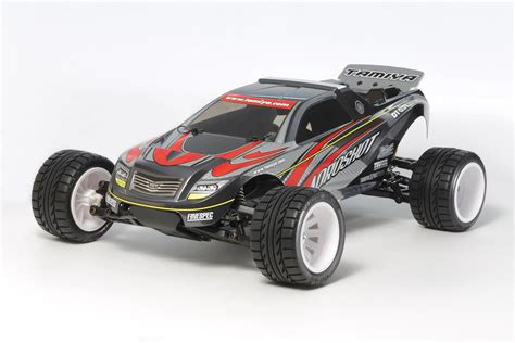 Rc Sport Racing Tamiya 6891 nuremberg news 10 new tamiya cars announced rc car