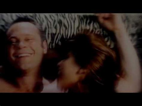 Wedding Crashers Unrated by Don T Trust Me Wedding Crashers