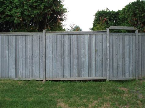 home depot fences wood plank bitdigest design five