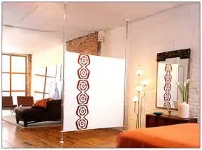 Ikea curtain wire room ider manca info