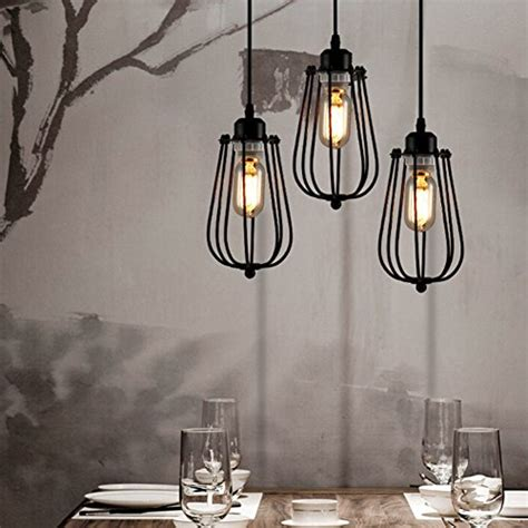 lustres suspension suspension industrielle 25 luminaires pour illuminer