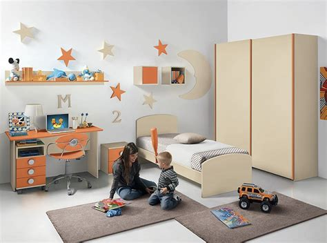 modern kids room decorating ideas iroonie com modern kids bedroom ideas perfect for both girls and boys