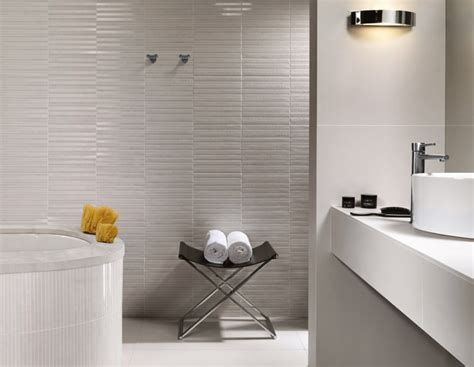 piastrelle casalgrande piastrelle da bagno serie marte casalgrande padana