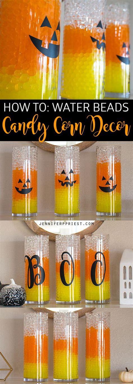 7 diy halloween decor ideas diy 34 fun easy halloween crafts for kids to make listing more