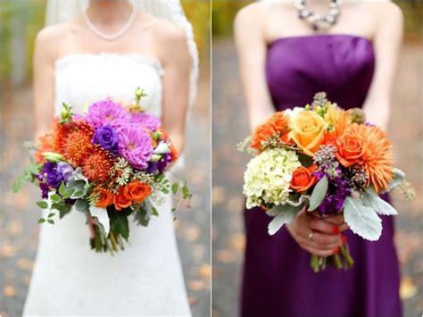 couple explains story behind wedding bouquet photo that 冬 結婚式 ゲスト ショール のおすすめアイデア 25 件以上 pinterest 結婚式プランニングの