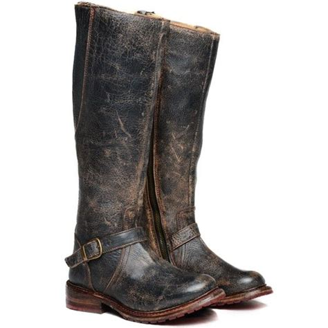bed stu boots womens bed stu glaye boots women wants fashion pinterest