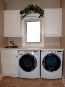 Laundry Room Sinks With Cabinet Laundry Room Sink Cabinet Interior Design Styles