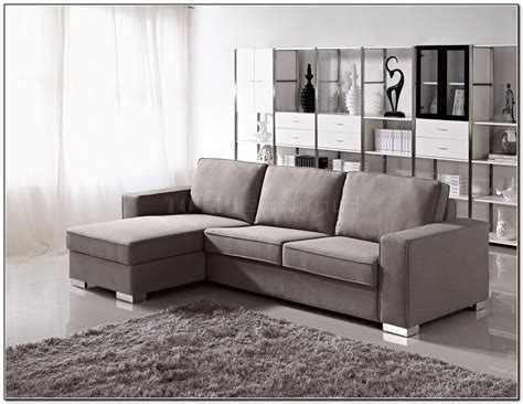 Convertible Sectional Sofa Bed Convertible Sectional Sofa Bed Beds Home Design Ideas B1pm0ayq6l7453