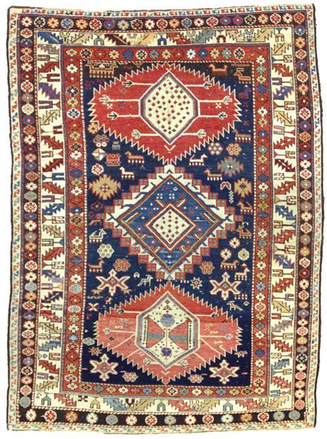 tappeti stati tappeti caucasici a telaio orizzontale morandi tappeti