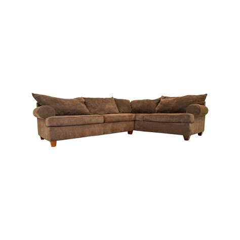 brown sofas for sale sectionals used sectionals for sale