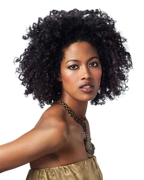 ouidad hair styles ouidad hair styles hairstyle gallery