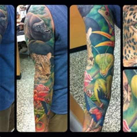 tattoo removal norfolk otzi agency norfolk va yelp