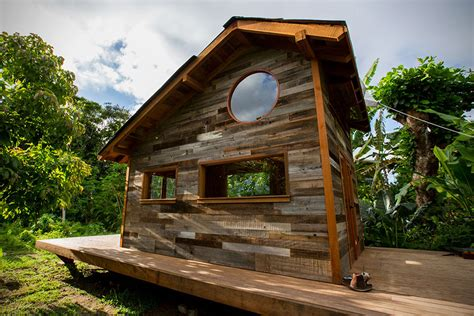 200 sq ft house 200 square foot tiny house in hawaii hiconsumption