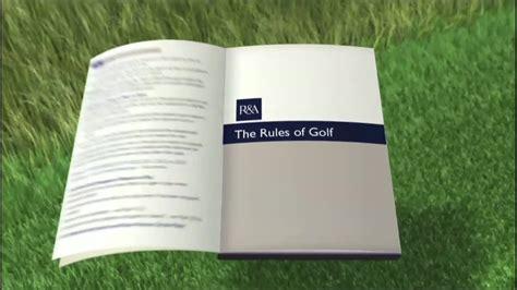 modernisation   rules  golf oakmere park