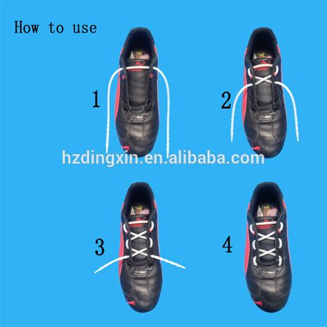 how to tie sport shoes how to tie sports shoe laces 28 images 10 ways to lace