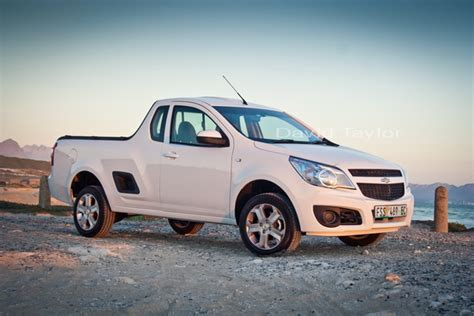 Designing A Garage driving impressions chevrolet utility 1 8 club dave the
