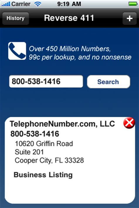 Phone Number Lookup 411 Kansas Traffic Tickets Free App Phone Lookup 411 Phone Lookup