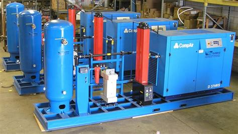 breathing air compressors greenville sc