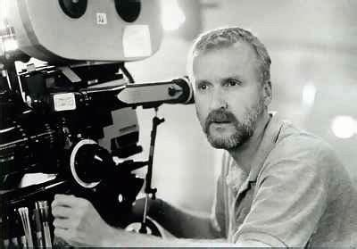 biography of movie directors director talk james cameron ian s movie reviews