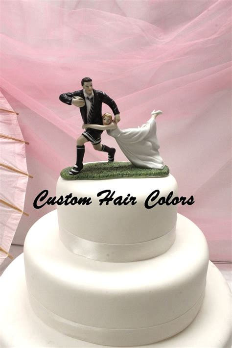 Wedding Hair And Makeup Rugby by Wedding Cake Topper And Groom Wedding Cake Topper