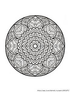 mystical mandala coloring book free coloring pages of mandala goddess