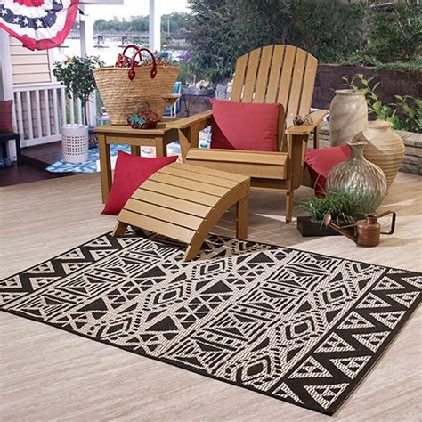 outdoor rug material what is the best material for an outdoor rug ehsani