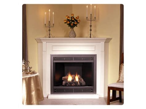 Gas Fireplace Heaters Gas Places Modern Gas Fireplace Surrounds