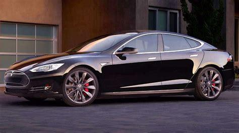 Cars Similar To Tesla Ludicrous Hypercars Tesla Model S