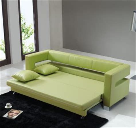 small pull out sofa bed astonishing pull out sofa bed for small space atzine com