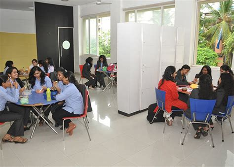 Mba Common Room Msb by Top B Schools In Mumbai Part Time Mba Programs By Ptvaim