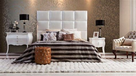 build a headboard ideas diy headboard ideas to build for your bed diy projects