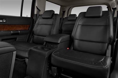 2015 ford flex seat covers 2010 ford flex with ecoboost ford crossover suv review