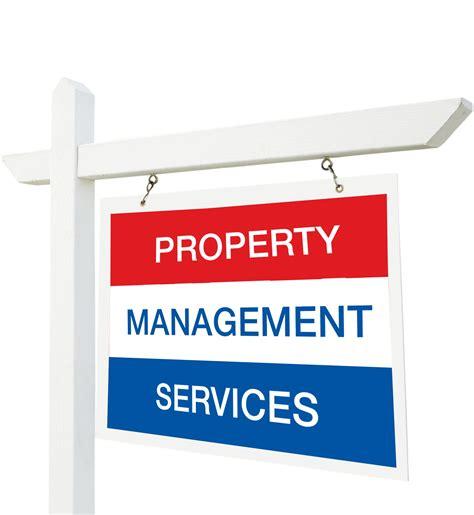 property services sign property management services jpg