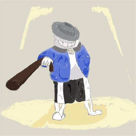 electro swing house toby fox megalovania electro swing by the musical
