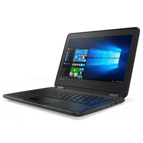 Hp Lenovo Update lenovo n23 winbook windows 10 drivers software