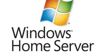 top three add ins for windows home server