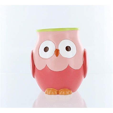 hooty owl bathroom set hooty bathroom collection colorful hoot owl bath