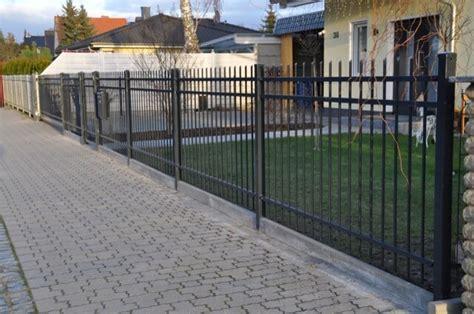 kosten für eine terrasse weiss idee zaun