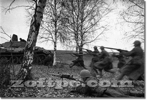 download film perang dunia ke 2 gratis blog archives thoughtsdms