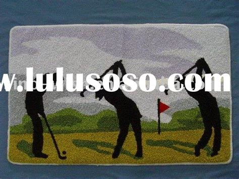 Bathroom Golf Rugs Home Decoration Bathroom Home Decoration Bathroom