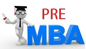 Pre Mba Math Course the rotman pre mba program live rotman