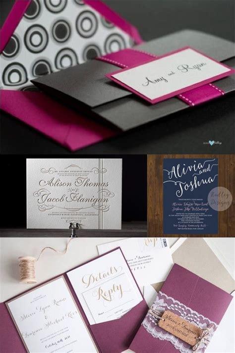 tendencias 2018 invitaciones boda kraft blanco color estudio posidonia invitaciones colores clases t invitaciones color y marcos