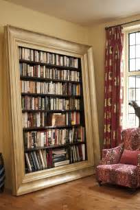 Bookshelve Ideas 16 Decorative Bookcase Designs And Ideas Mostbeautifulthings