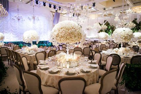 small wedding venues in sf bay area luxurious white and beverly wedding 187 napa valley linens wedding and special